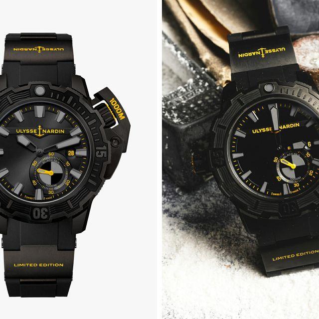 Ulysse-Nardin-Diver-Deep-gear-patrol-full-lead