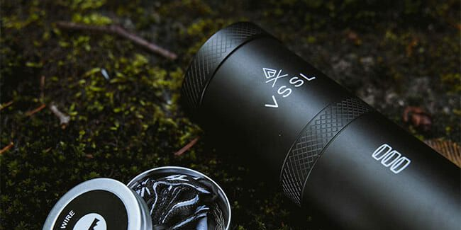 This Is the Smartest Survival Kit We've Seen in a While