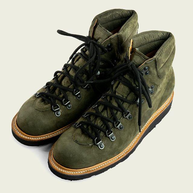Viberg-Green-Boots-gear-patrol-full-lead