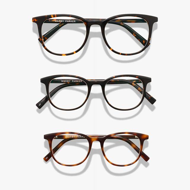 Warby-Parker-Wide-gear-patrol-full-lead