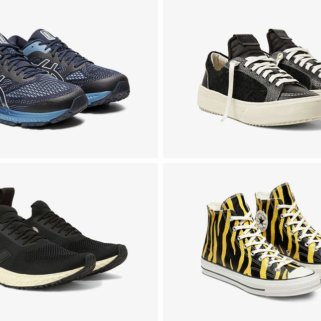 We-Cant-Wait-to-Wear-These-Sneakers-This-Fall-gear-patrol-lead-full-v2
