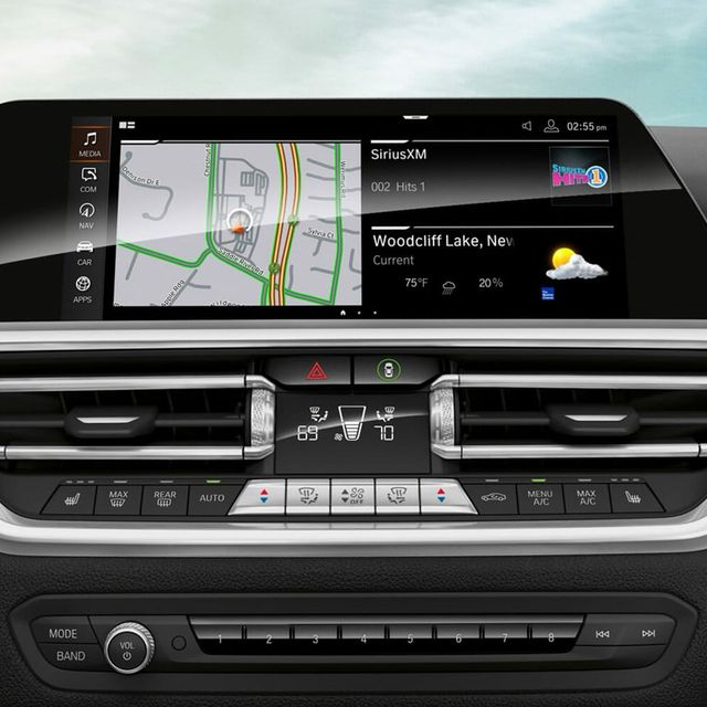 Which-New-BMW-3-Series-Is-the-Better-Buy-gear-patrol-lead-ambience2-slide-5