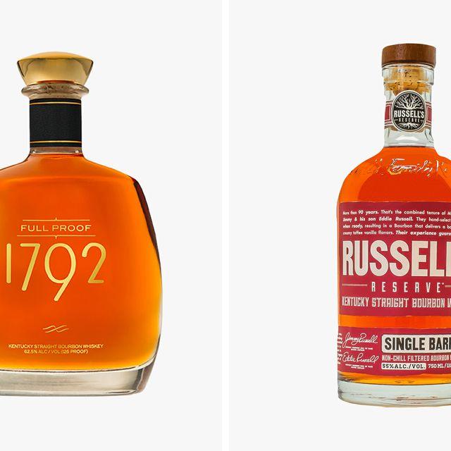 Whiskey-Round-Up-gear-parol-full-lead