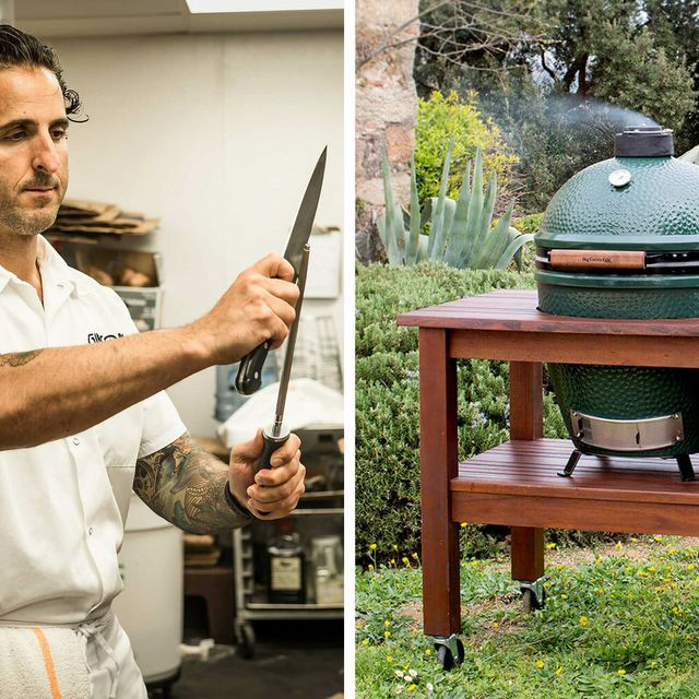 Why-Every-Kitchen-Absolutely-Needs-an-Extra-Large-Big-Green-Egg-gear-patrol-lead-full-v2