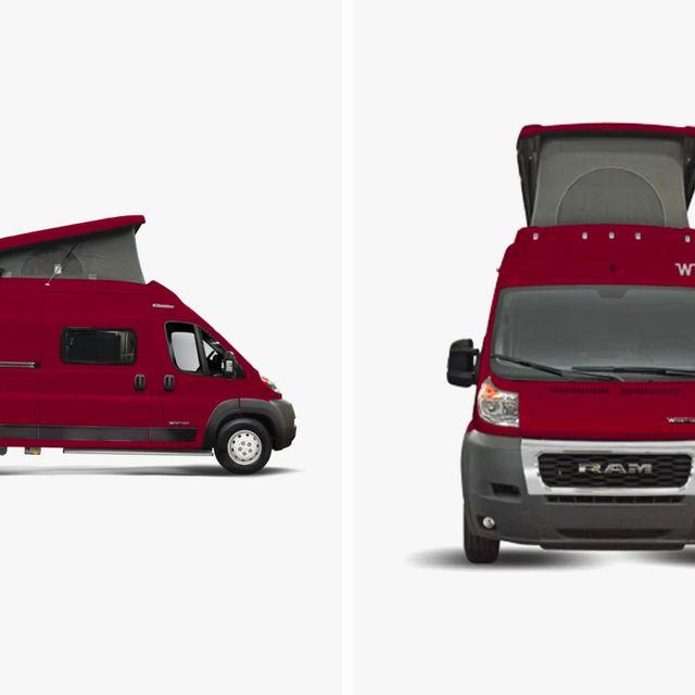 Winnebago-Solis-Camper-Van-gear-patrol-lead-full