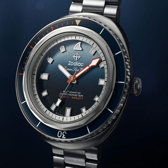 Zodiac-Super-Sea-Wolf-68-Saturation-x-Andy-Mann-gear-patrol-full-lead