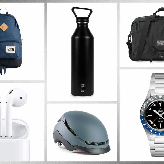 15-Best-Gifts-to-Give-Commuters-gear-patrol-lead-full