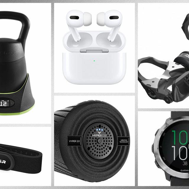 17-Best-Gadget-Gifts-for-the-Fitness-Geek-gear-patrol-lead-full