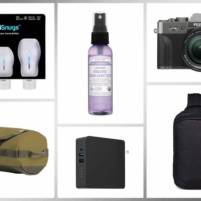 17-Best-Gifts-for-Travelers-and-Jet-Setters-gear-patrol-lead-full