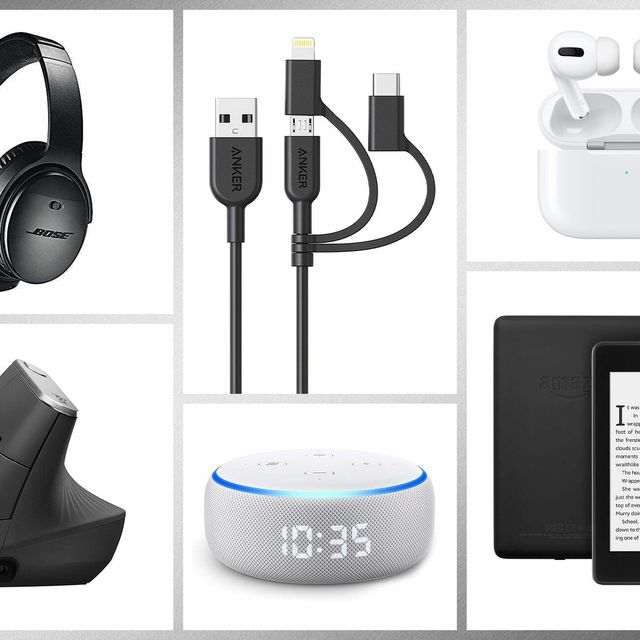 17-Gadget-Gifts-They-Will-Use-gear-patrol-lead-full