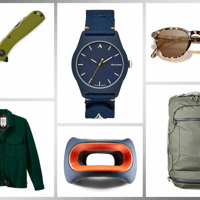 18-Best-Gifts-for-Adventuring-from-Huckberry-gear-patrol-lead-lead-full-v2