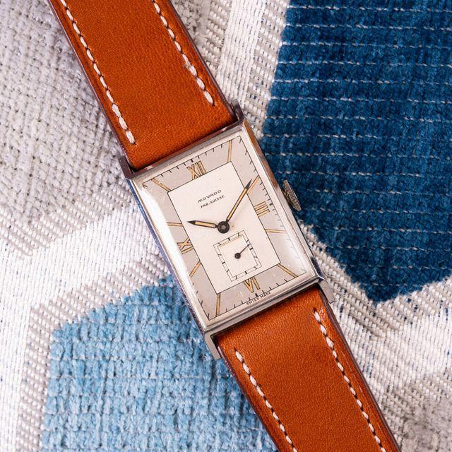 3-Affordable-Vintage-Alternative-Watches-gear-patrol-lead-full