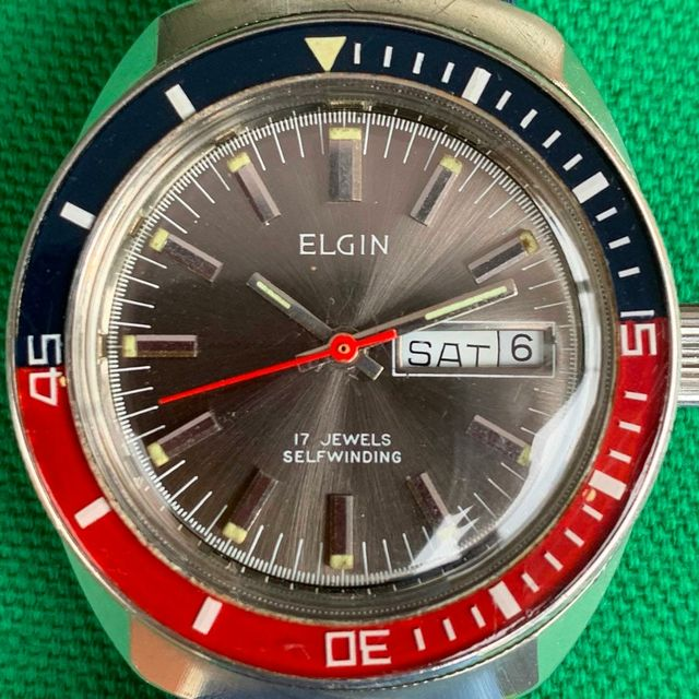 3-Affordable-Vintage-Watches-from-Historical-American-Brands-lead-full