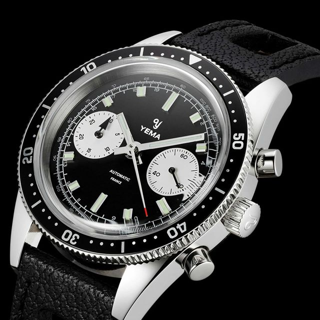 8-Watches-Were-Obsessing-Over-gear-patrol-lead-full