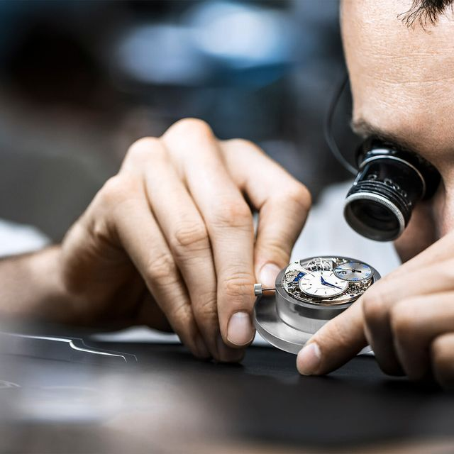 A-Look-at-the-Legacy-and-Future-of-Jaeger-LeCoultre-Watches-Gear-PAtrol-lead-full