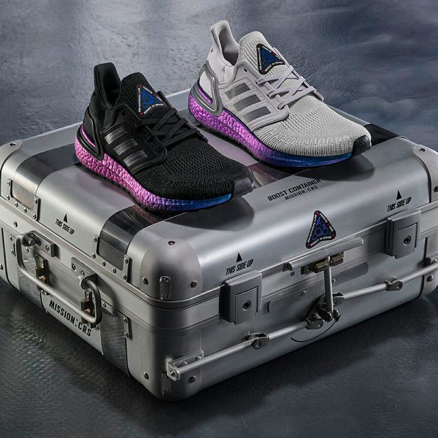 Adidas-Ultraboost-20-gear-patrol-full-lead