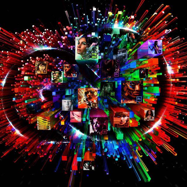 Adobe-Creative-Cloud-Deal-Gear-Patrol-Lead-Full