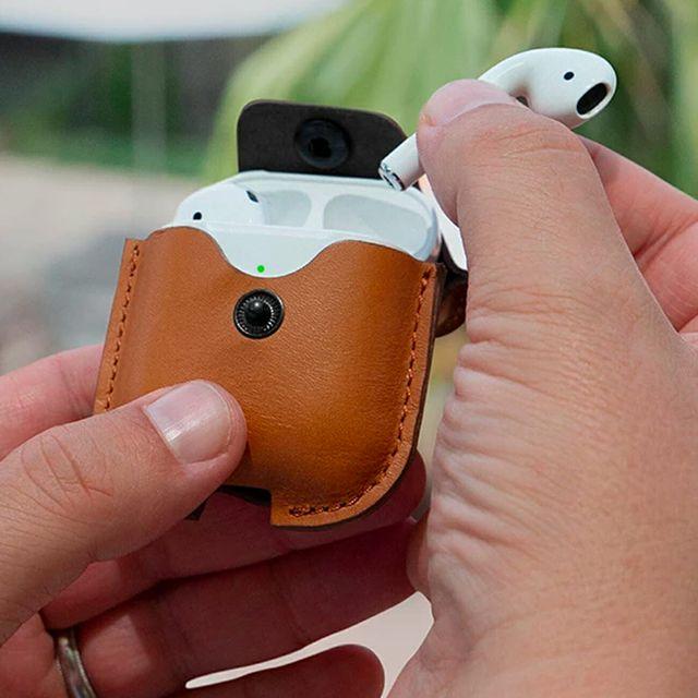 AirPod-Keychains-gear-patrol-full-lead