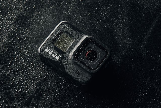 all the details that make the new gopro jaw dropping gear patrol lead full