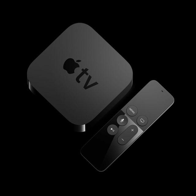 Apple-TV-4k-gear-patrol-full-lead
