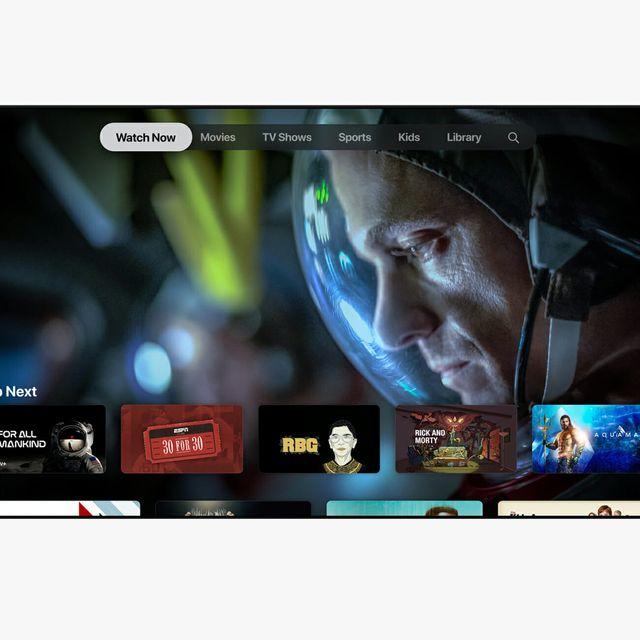 Apple-TV-Plus-gear-patrol-full-lead