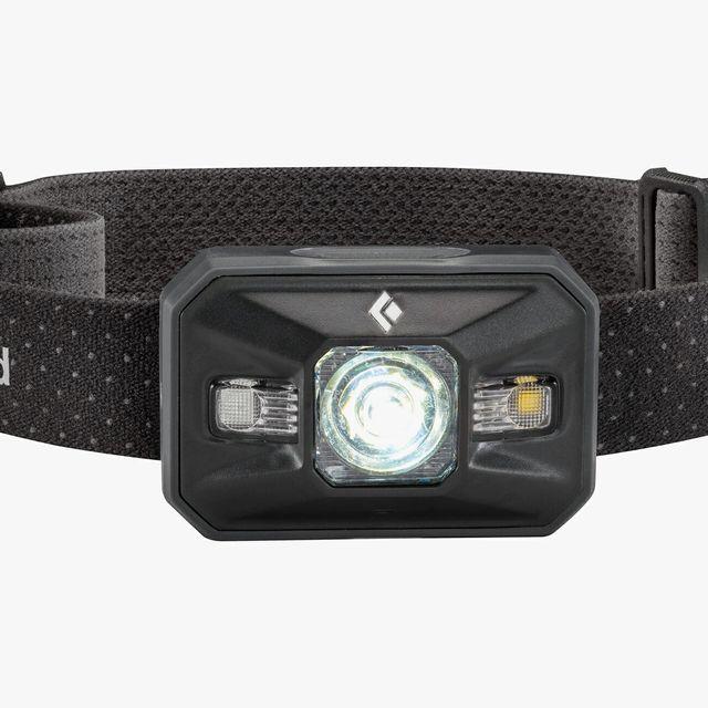 BD-Headlamp-gear-patrol-full-lead
