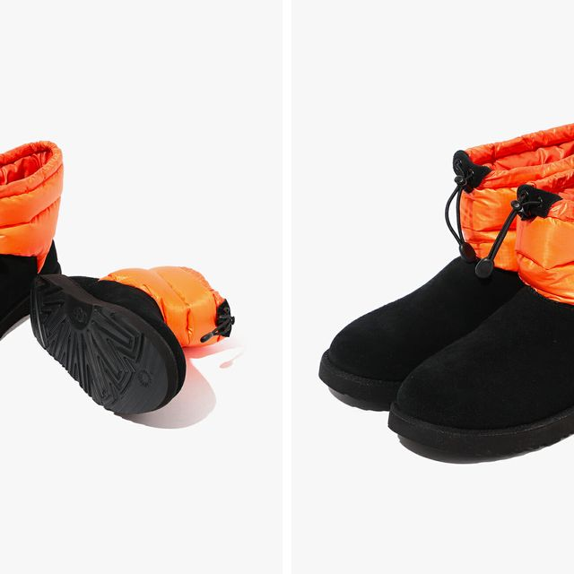 BEAM-Ugg-Boots-gear-patrol-full-lead