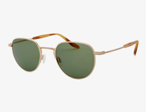 Barton-Perreira-x-Robert-Geller-Harald-Sunglasses-gear-patrol
