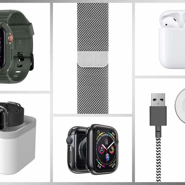 Best-Gifts-for-Apple-Watch-Wearers-gear-patrol-lead-full