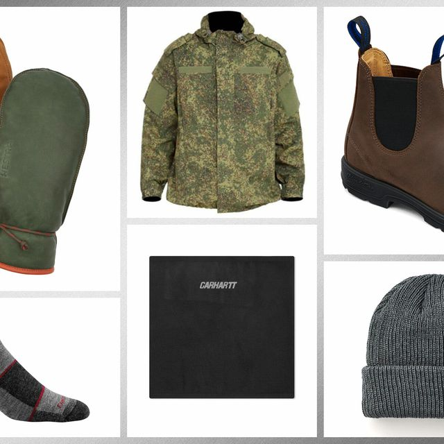 Best-Gifts-for-Braving-the-Cold-gear-patrol-lead-full