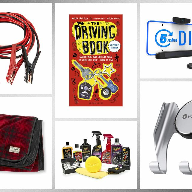 Best-Gifts-for-a-New-Driver-gear-patrol-lead-full