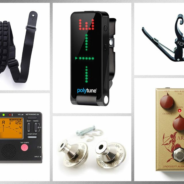 Best-Gifts-for-the-Guitar-Player-gear-patrol-lead-full