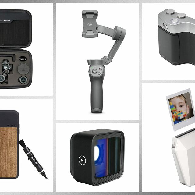 Best-Gifts-for-the-Smartphone-Photographer-gear-patrol-lead-full