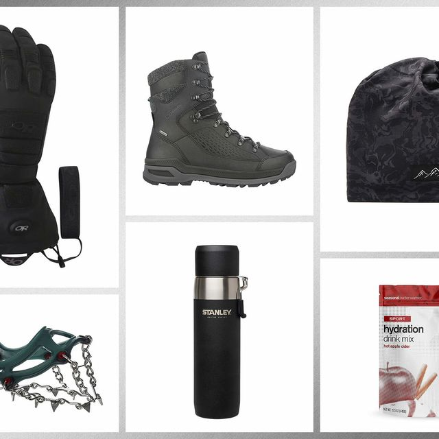 Best-Gifts-for-the-Winter-Explorer-Gear-Patrol-Lead-Full