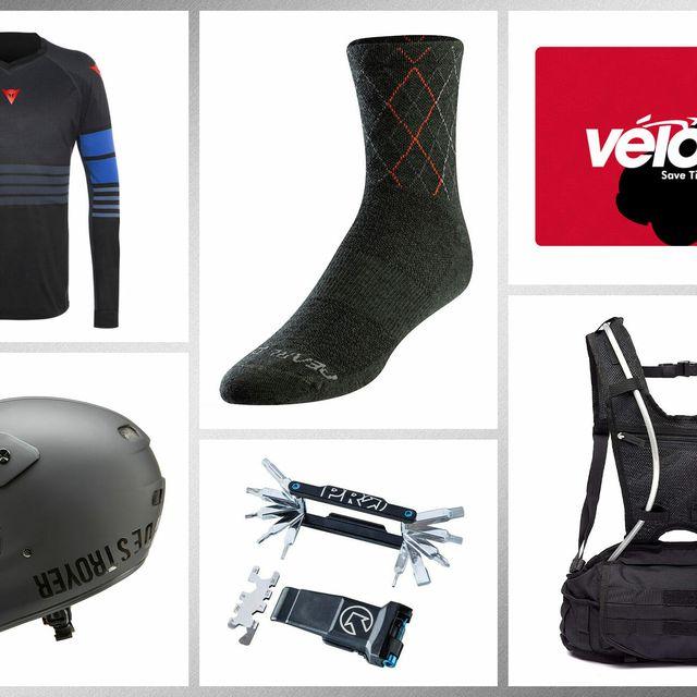 Best-Mountain-Biking-Gifts-gear-patrol-lead-full