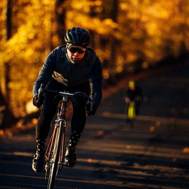 Best-Road-Bike-Under-1000-Gear-Patrol-Lead-Full