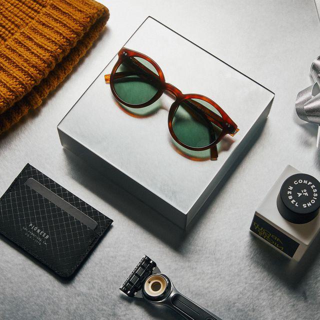 Best-Style-Gifts-Gear-Patrol-lead-full