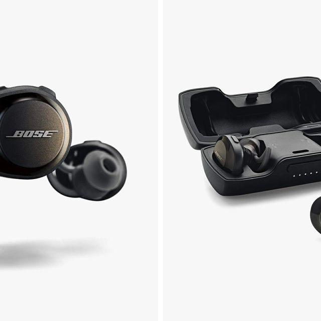 Bose-Headphones-gear-patrol-full-lead