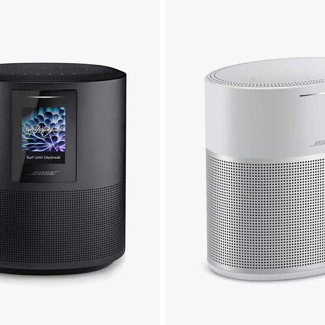 Bose-Smart-Speakers-gear-patrol-full-lead
