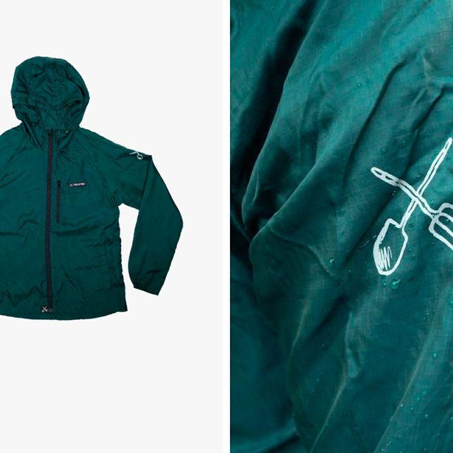 CoalaTree-Jacket-gear-patrol-full-lead