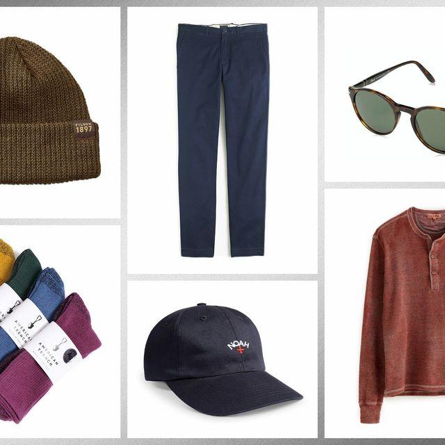 Everyday-Style-Essentials-You-Should-Throw-on-gear-patrol-lead-full-