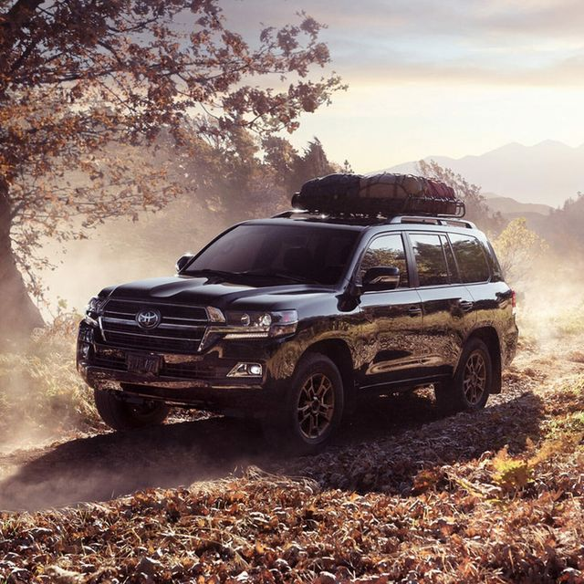 Everything-You-Should-Know-About-Toyota-gear-patrol-lead-full