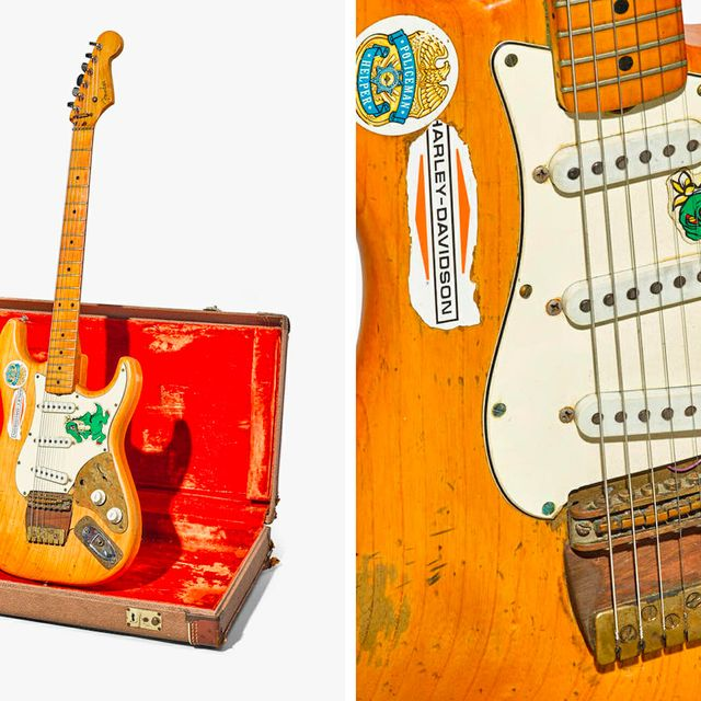 FENDER-STRATOCASTER-OWNED-AND-PLAYED-BY-JERRY-GARCIA-gear-patrol-full-lead