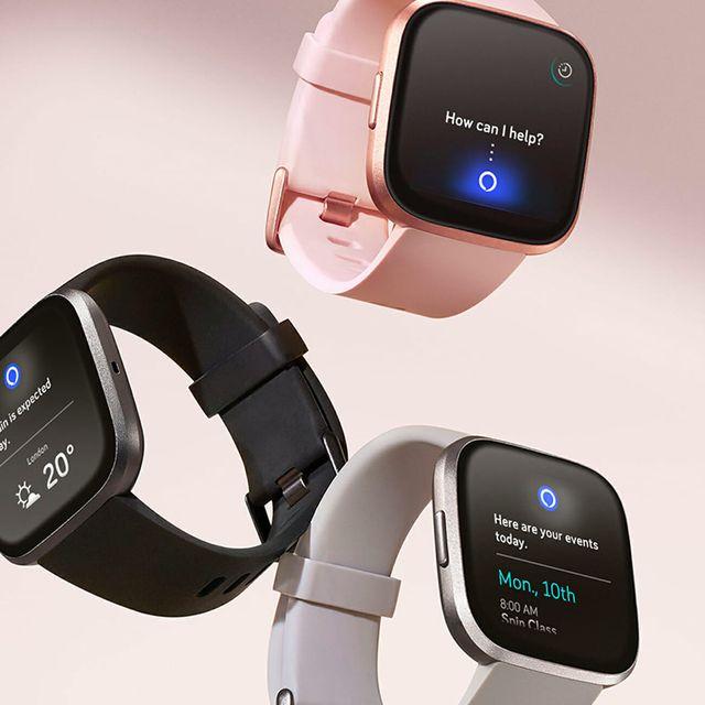 Fitbit-Note-gear-patrol-full-lead