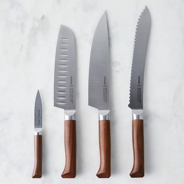 Food52-x-Opinel-1890-Forged-Knife-Set-Gear-Patrol-lead-full