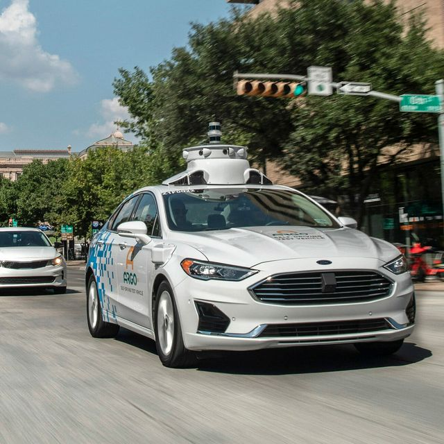 Ford-Engineer-Autonomous-Cars-Gear-Patrol-Lead-Full