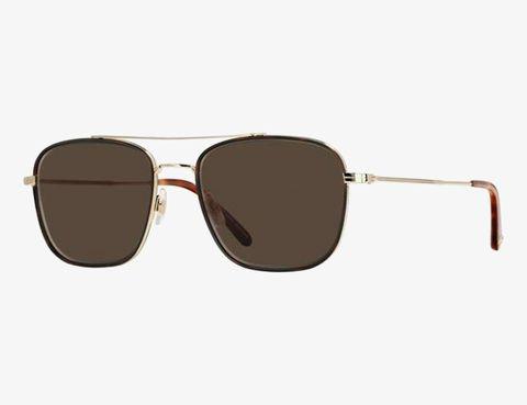 Garrett-Leight-California-Optical-Marr-Sunglasses-gear-patrol