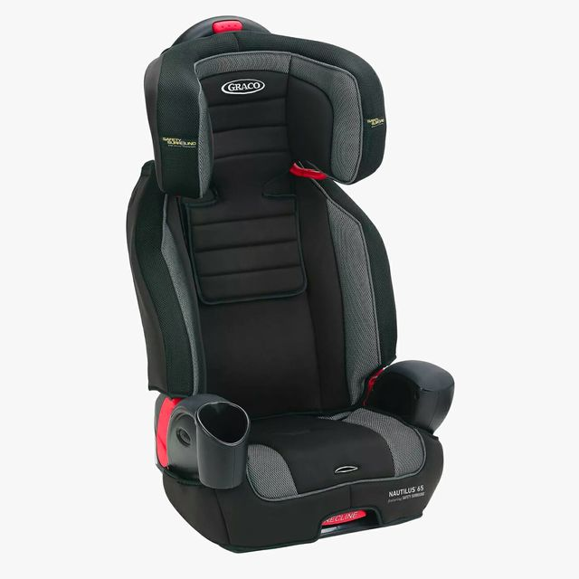Graco-Car-Seat-gear-patrol-full-lead