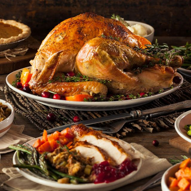 Heres-How-to-Burn-Off-the-Thanksgiving-Feast-gear-patrol-lead-full