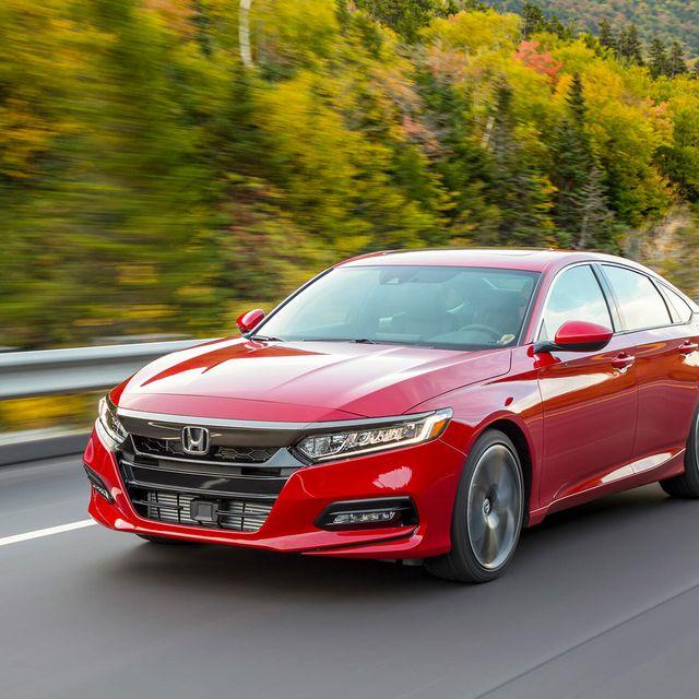 Honda-Accord-sport-2018-gear-patrol-lead-full